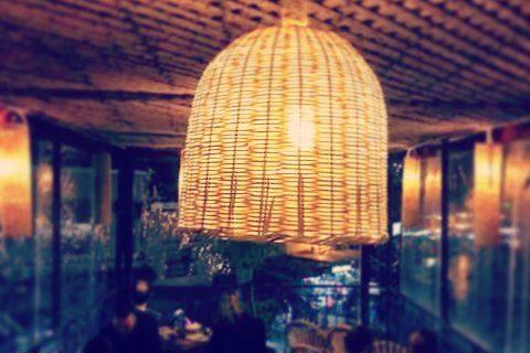 cafe_kessabine_marrakech14