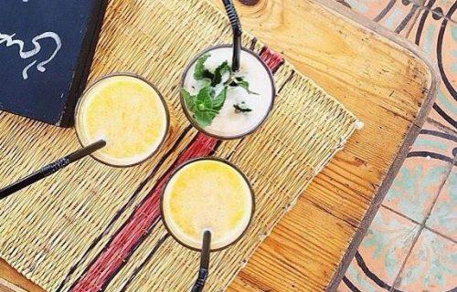 cafe_kessabine_marrakech15
