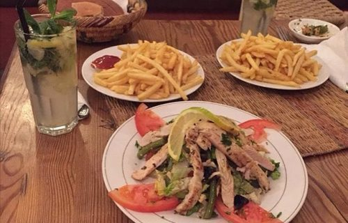 cafe_kessabine_marrakech19
