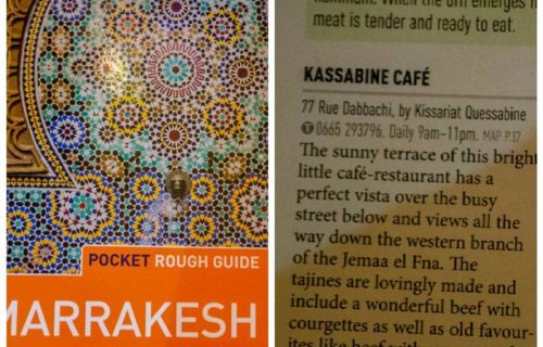 cafe_kessabine_marrakech20