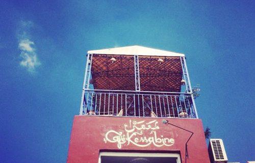 cafe_kessabine_marrakech3