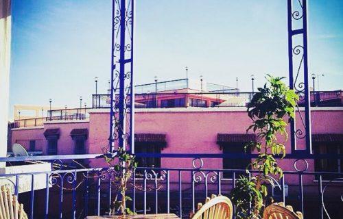 cafe_kessabine_marrakech4