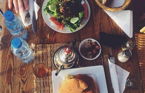 cafe_kessabine_marrakech5