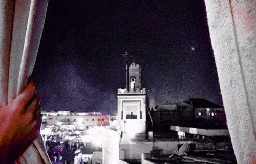 cafe_kessabine_marrakech6