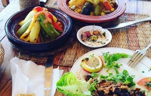 cafe_kessabine_marrakech7
