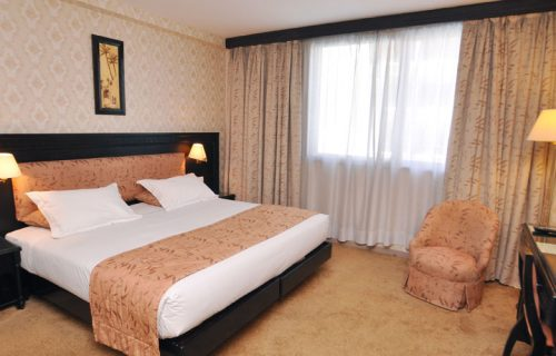 chambres_ Best_Western_Hotel_Toubkal_casablanca5