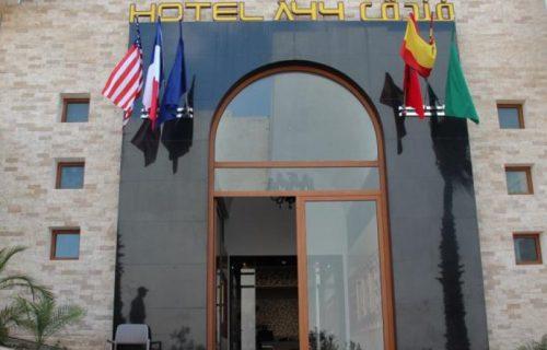 hotel_A_44_tetouan0