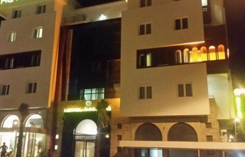 hotel_A_44_tetouan1