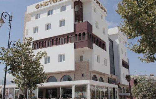 hotel_A_44_tetouan2