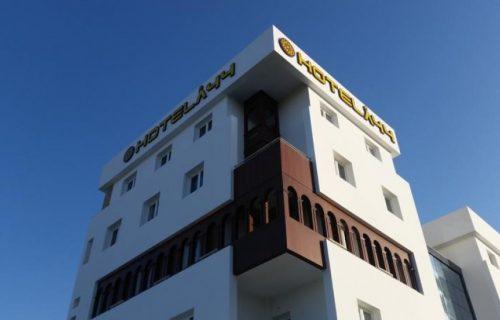 hotel_A_44_tetouan6