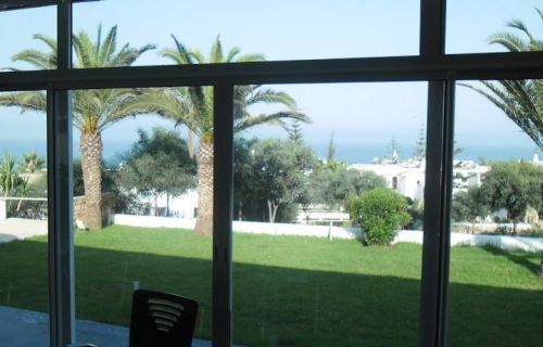 hotel_restinga_lyla_confort_tetouan4