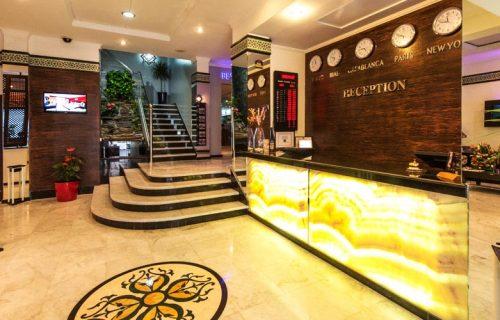 hotel_toubkal_Casablanca_Reception_Lobby_4
