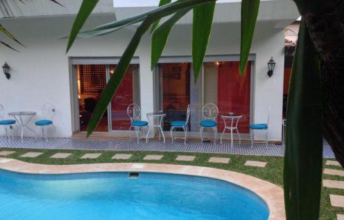 maison_dhotes_Carré_Français_de_Casablanca_CASABLANCA1