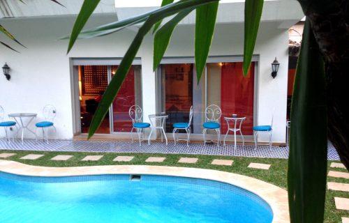 maison_dhotes_Carré_Français_de_Casablanca_CASABLANCA10