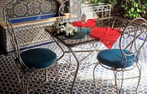 maison_dhotes_Carré_Français_de_Casablanca_CASABLANCA12