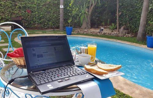 maison_dhotes_Carré_Français_de_Casablanca_CASABLANCA25