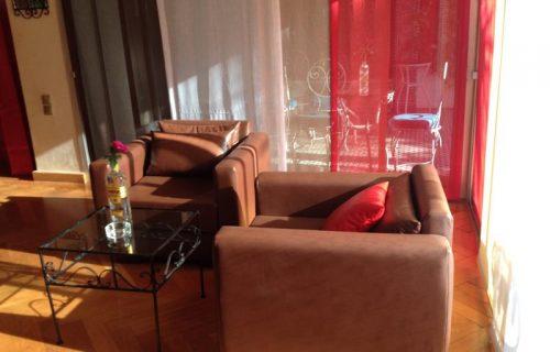 maison_dhotes_Carré_Français_de_Casablanca_CASABLANCA3