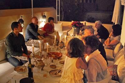 maison_dhotes_Riad_Azoulay_marrakech10