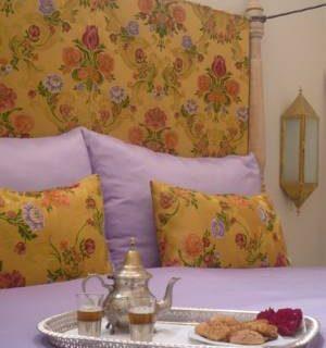maison_dhotes_Riad_Azoulay_marrakech15