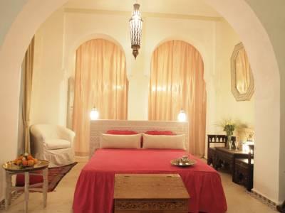maison_dhotes_Riad_Azoulay_marrakech16