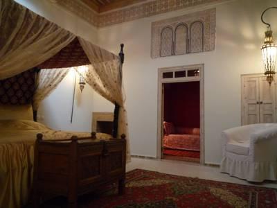 maison_dhotes_Riad_Azoulay_marrakech17