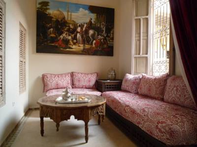 maison_dhotes_Riad_Azoulay_marrakech18