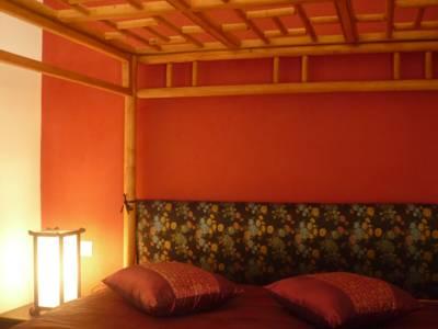 maison_dhotes_Riad_Azoulay_marrakech19