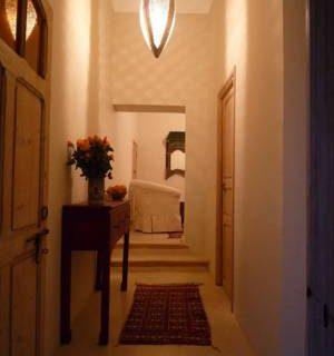 maison_dhotes_Riad_Azoulay_marrakech2