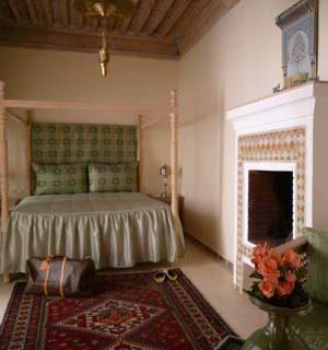 maison_dhotes_Riad_Azoulay_marrakech20