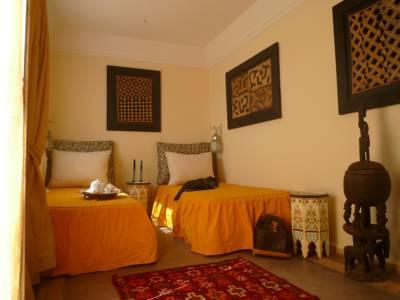 maison_dhotes_Riad_Azoulay_marrakech22