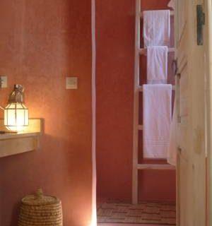 maison_dhotes_Riad_Azoulay_marrakech23