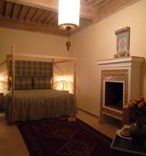 maison_dhotes_Riad_Azoulay_marrakech24