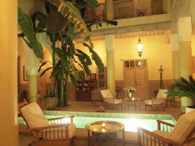 maison_dhotes_Riad_Azoulay_marrakech25