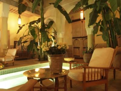 maison_dhotes_Riad_Azoulay_marrakech26