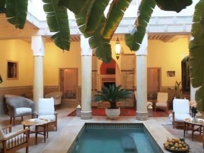 maison_dhotes_Riad_Azoulay_marrakech27