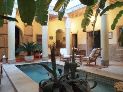 maison_dhotes_Riad_Azoulay_marrakech28