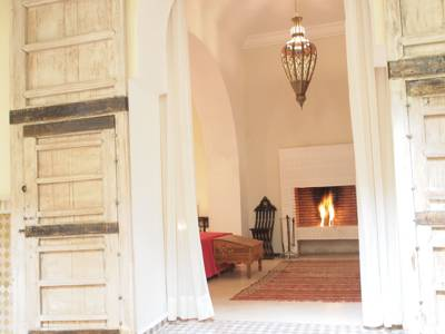 maison_dhotes_Riad_Azoulay_marrakech29