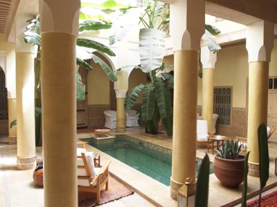 maison_dhotes_Riad_Azoulay_marrakech30