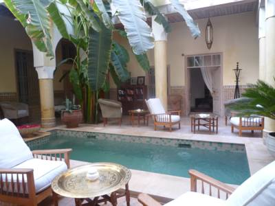 maison_dhotes_Riad_Azoulay_marrakech31