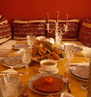 maison_dhotes_Riad_Azoulay_marrakech35