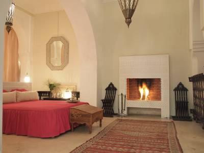 maison_dhotes_Riad_Azoulay_marrakech36
