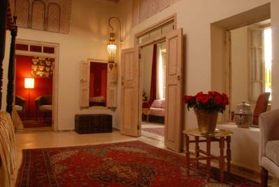 maison_dhotes_Riad_Azoulay_marrakech6