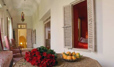 maison_dhotes_Riad_Azoulay_marrakech8