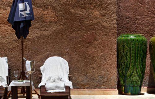 maison_dhotes_Villa_Makassar_marrakech11