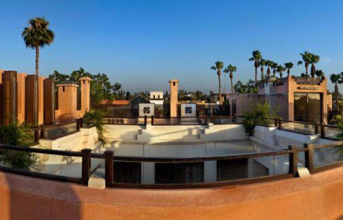 maison_dhotes_Villa_Makassar_marrakech14