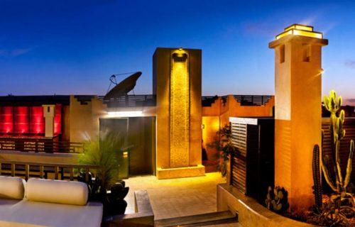 maison_dhotes_Villa_Makassar_marrakech15