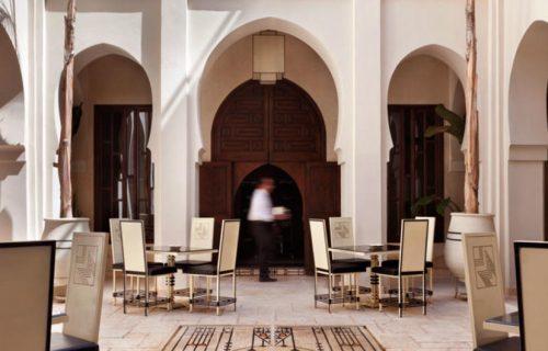maison_dhotes_Villa_Makassar_marrakech24