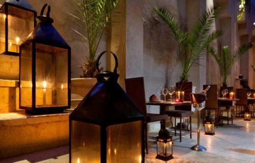 maison_dhotes_Villa_Makassar_marrakech25