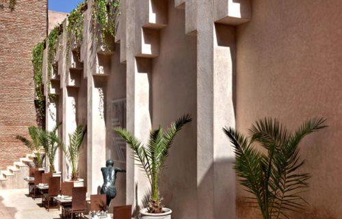 maison_dhotes_Villa_Makassar_marrakech28