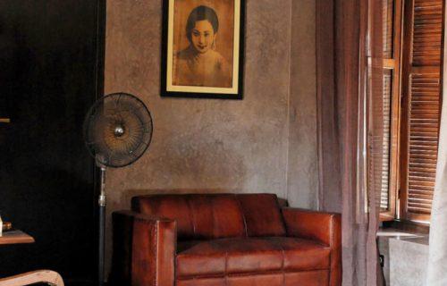 maison_dhotes_Villa_Makassar_marrakech30